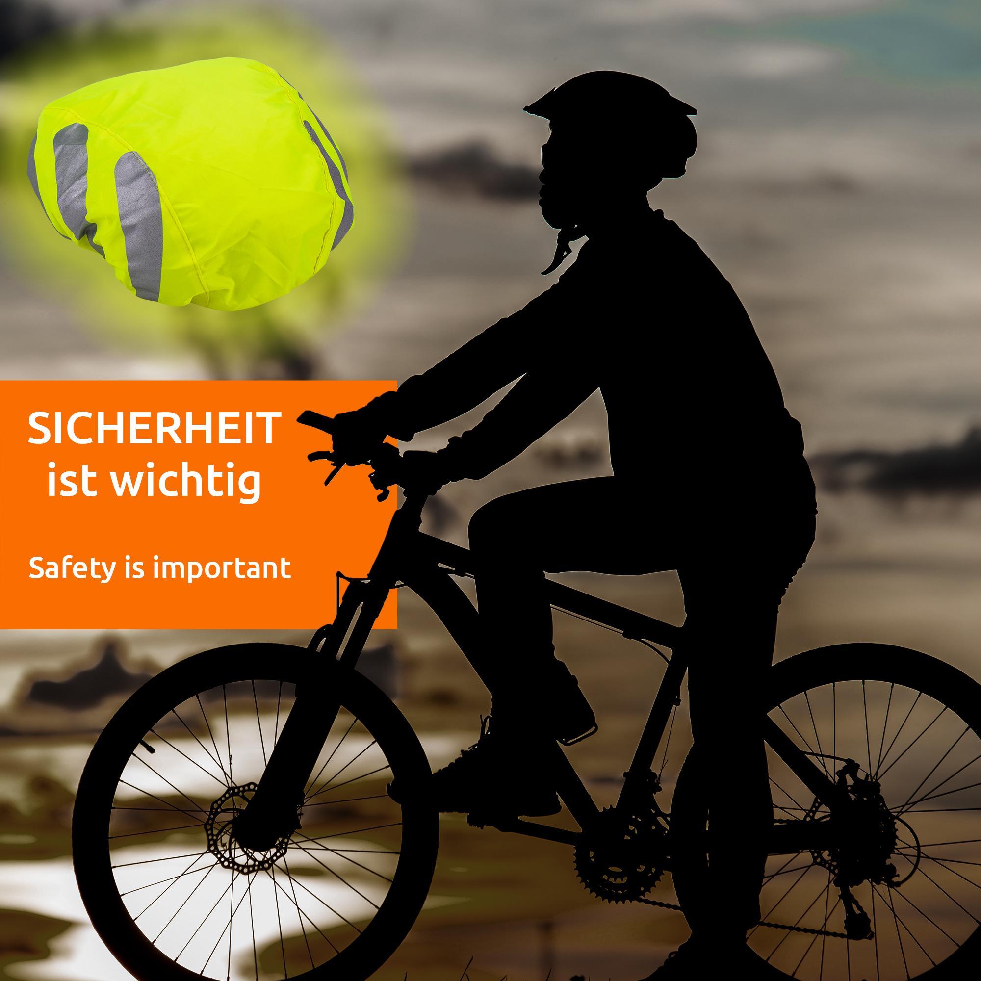 CL86 Selbstklebende Chrom Zierleiste Kantenschutz 8 METER Lang 6mm Breit